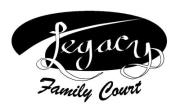 , Cognoscape to help sponsor the Dallas Family Law Section Charity Golf Tournament