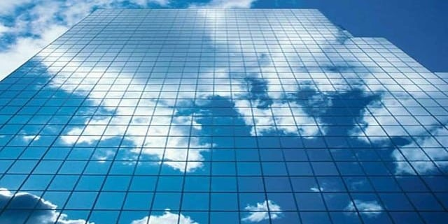 , Four Tips for Your Hybrid Cloud Strategy