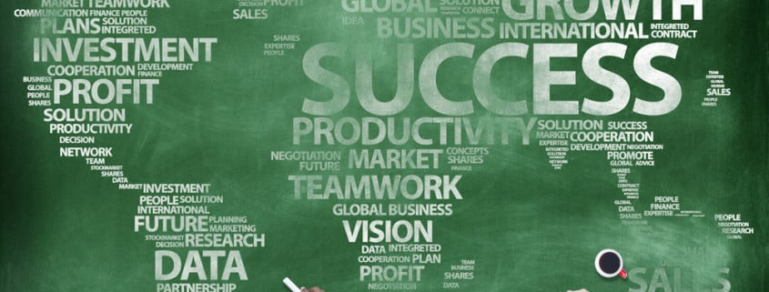 Managed IT Services, How Managed IT Services Can Help You Succeed