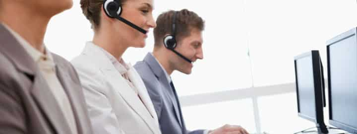 IT Support, 4 Critical Ways IT Support Improves Your Business