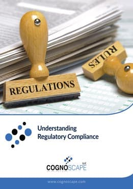 Regulatory Compliance, Strict Standards and Regulatory Compliance Drive Success